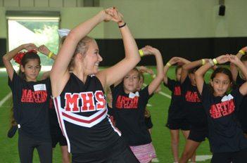 ae-martin-cheer-clinic