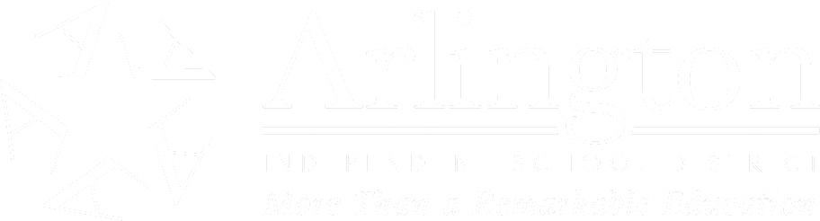 Arlington Independent School District Logo