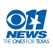 CBS 11 News The Ones for Texas