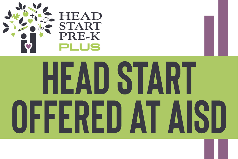 Head Start Pre-K PLUS