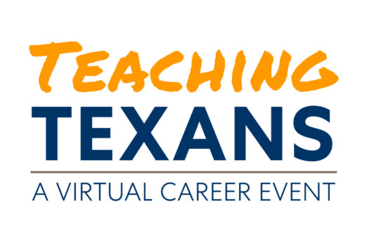 virtual teacher job fair