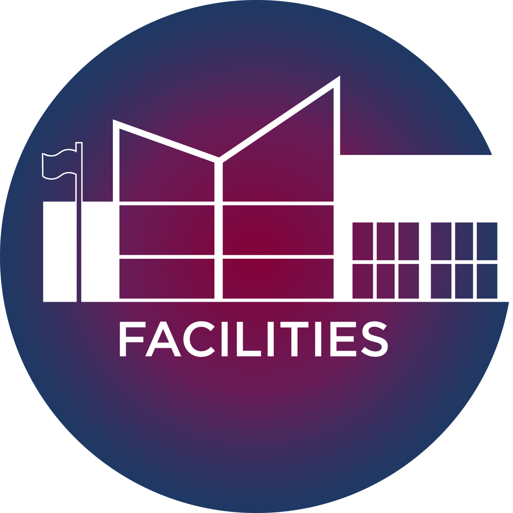 Facilities icon
