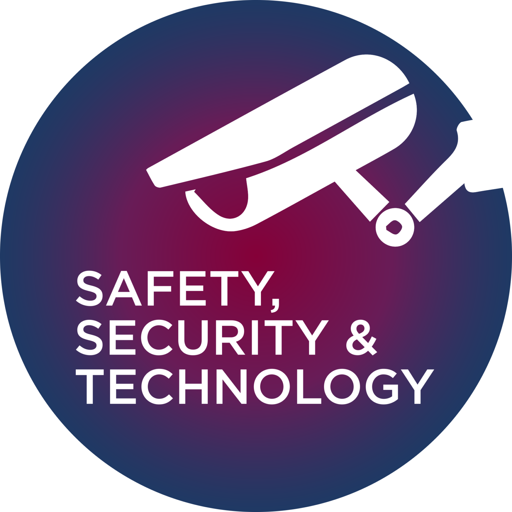 Icon for the Bond 2019's Safety, Security & Technology
