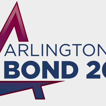 AISD Bond 2019 logo